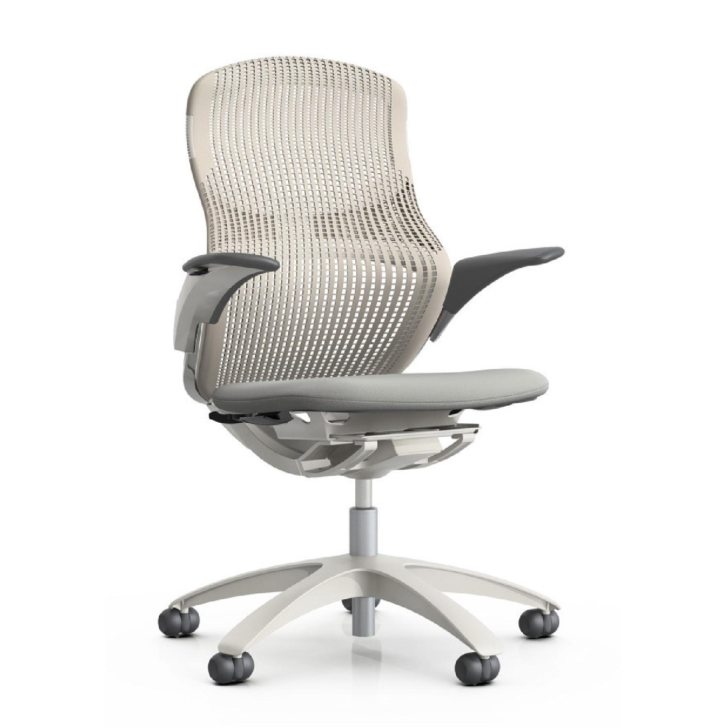 Knoll Office Chair (Generation by Knoll)