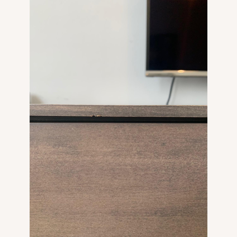 Room&Board Hudson Dresser with Steel Base - image-6