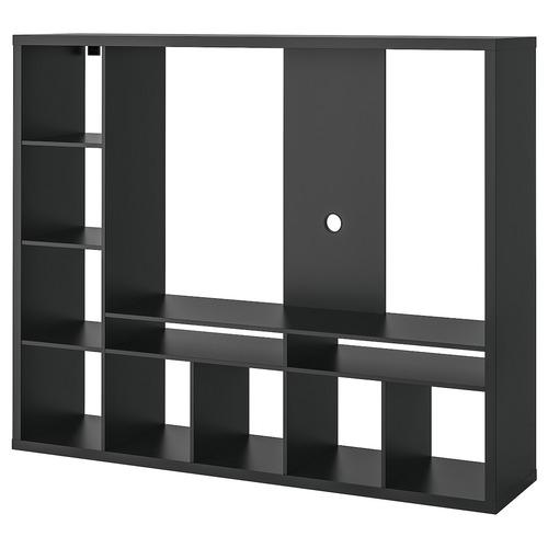 Used IKEA Lappland TV storage Unit for sale on AptDeco
