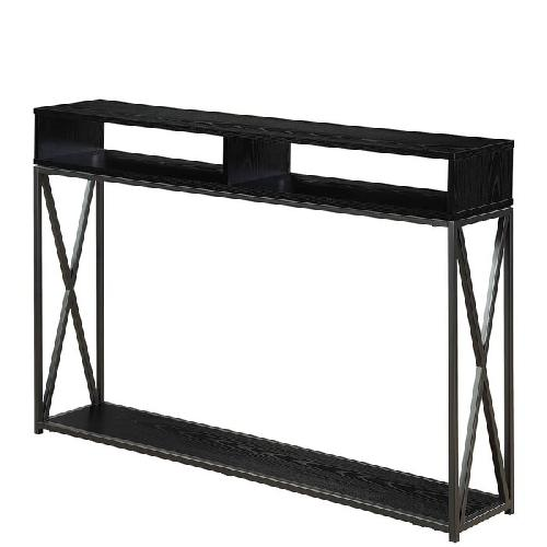 Used Wayfair Abbottsmoor Console Table for sale on AptDeco