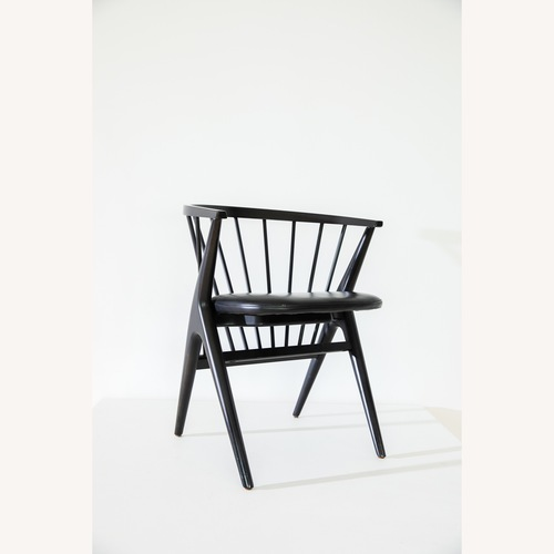 Used Room & Board Soren Dining Chairs for sale on AptDeco