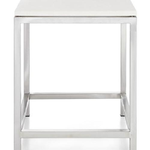 Used Crate & Barrel Era End Tables for sale on AptDeco