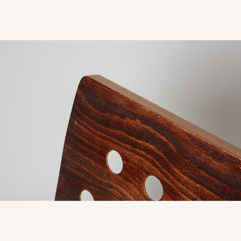Roland Ranier City Hall Chairs - image-5