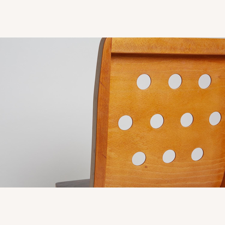 Roland Ranier City Hall Chairs - image-14