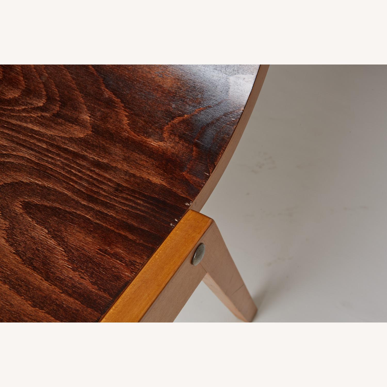 Roland Ranier City Hall Chairs - image-16