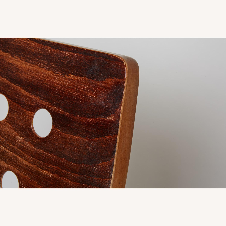 Roland Ranier City Hall Chairs - image-15