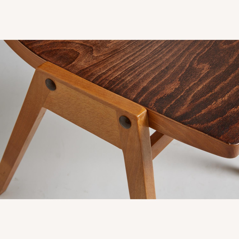 Roland Ranier City Hall Chairs - image-18