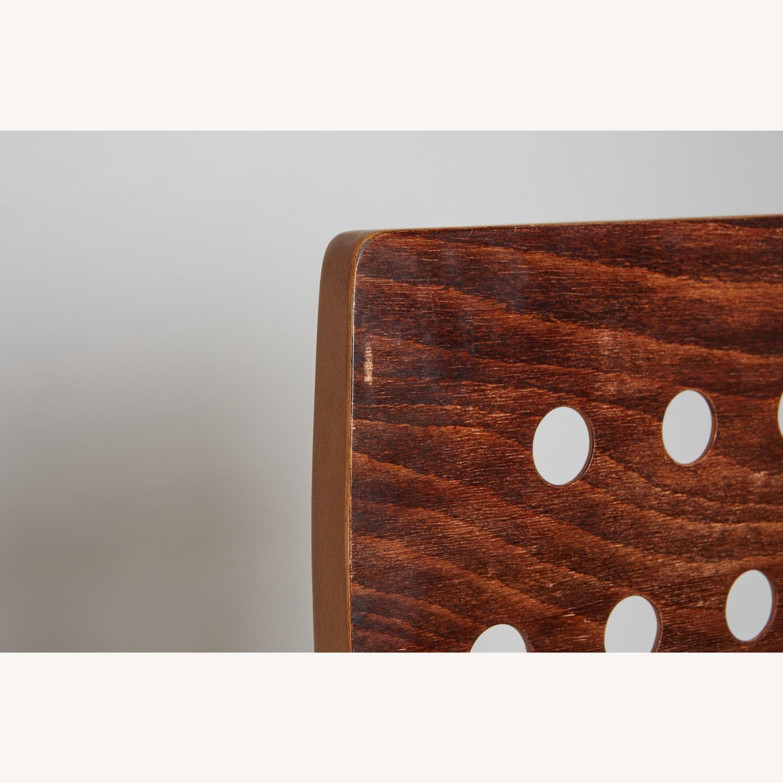 Roland Ranier City Hall Chairs - image-8
