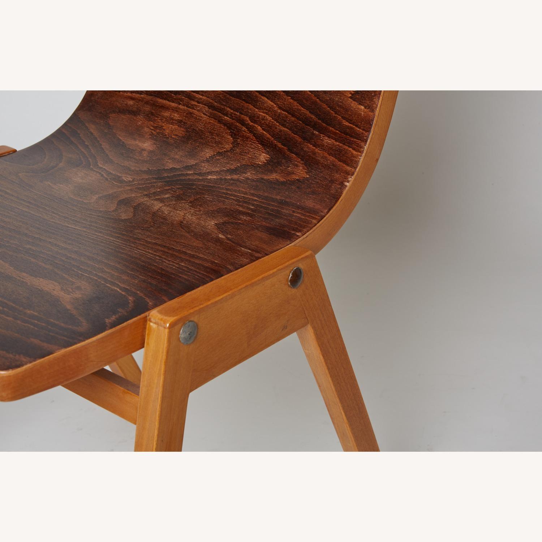 Roland Ranier City Hall Chairs - image-17