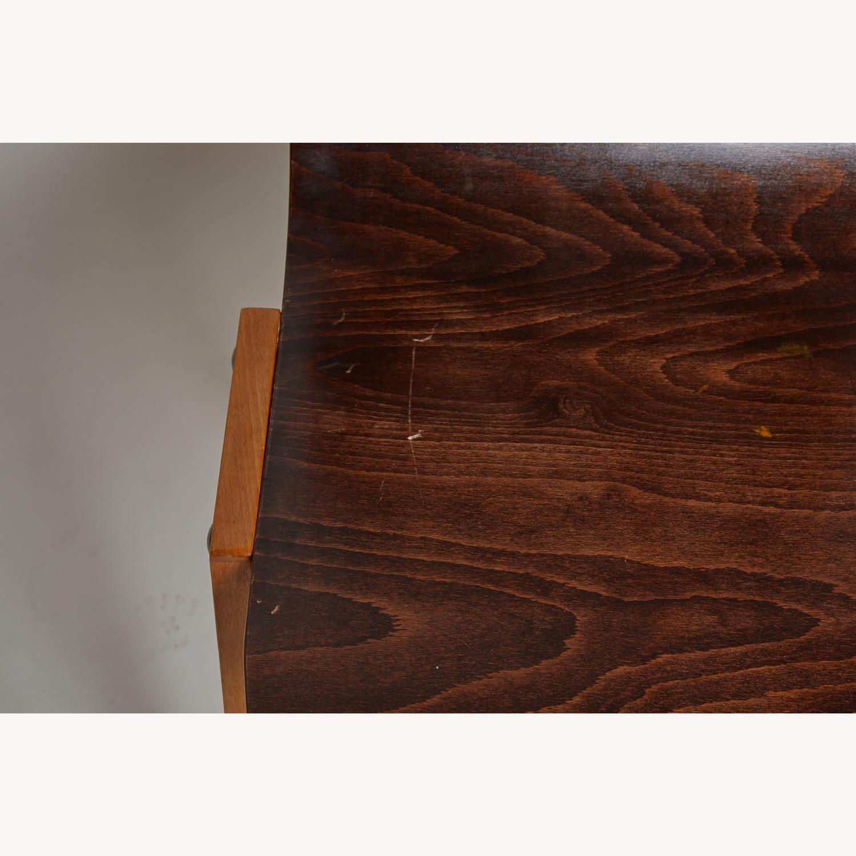 Roland Ranier City Hall Chairs - image-21