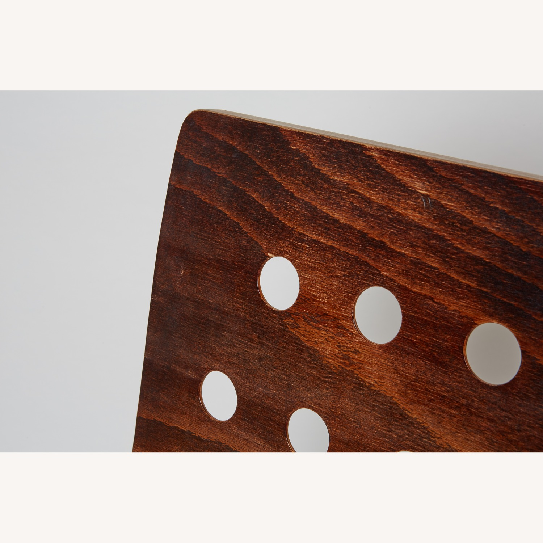 Roland Ranier City Hall Chairs - image-23