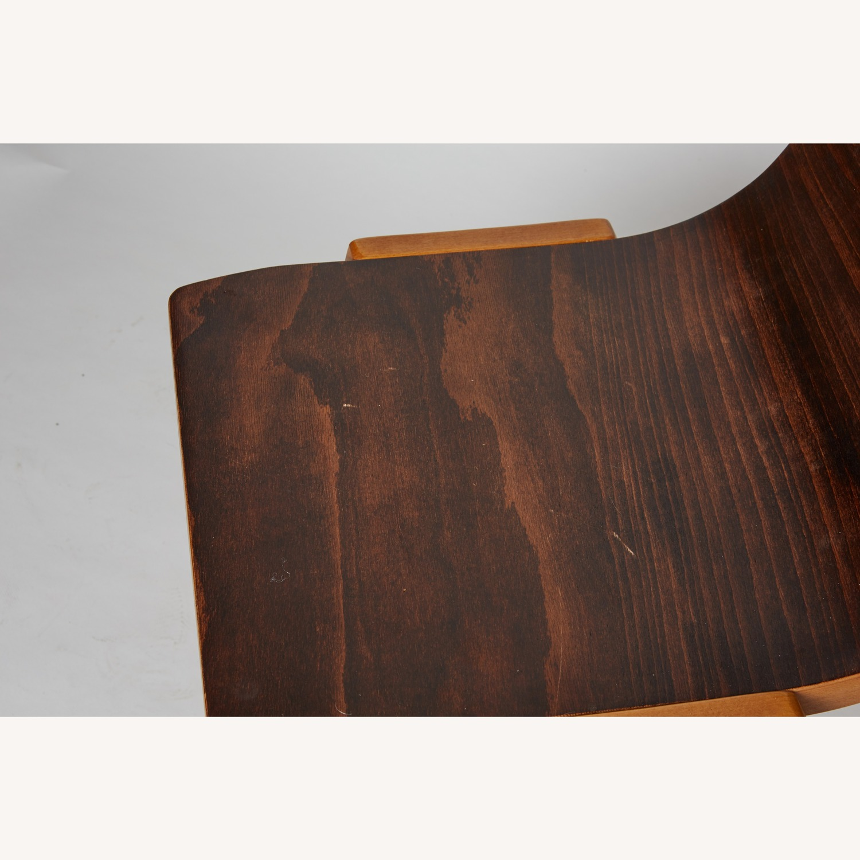 Roland Ranier City Hall Chairs - image-13