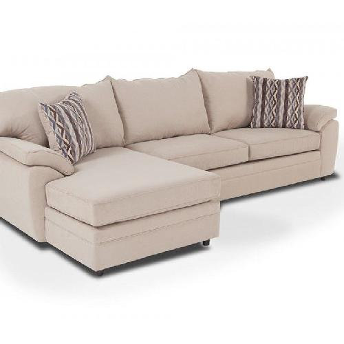 Used Bob's Discount Perfect Sofa for sale on AptDeco