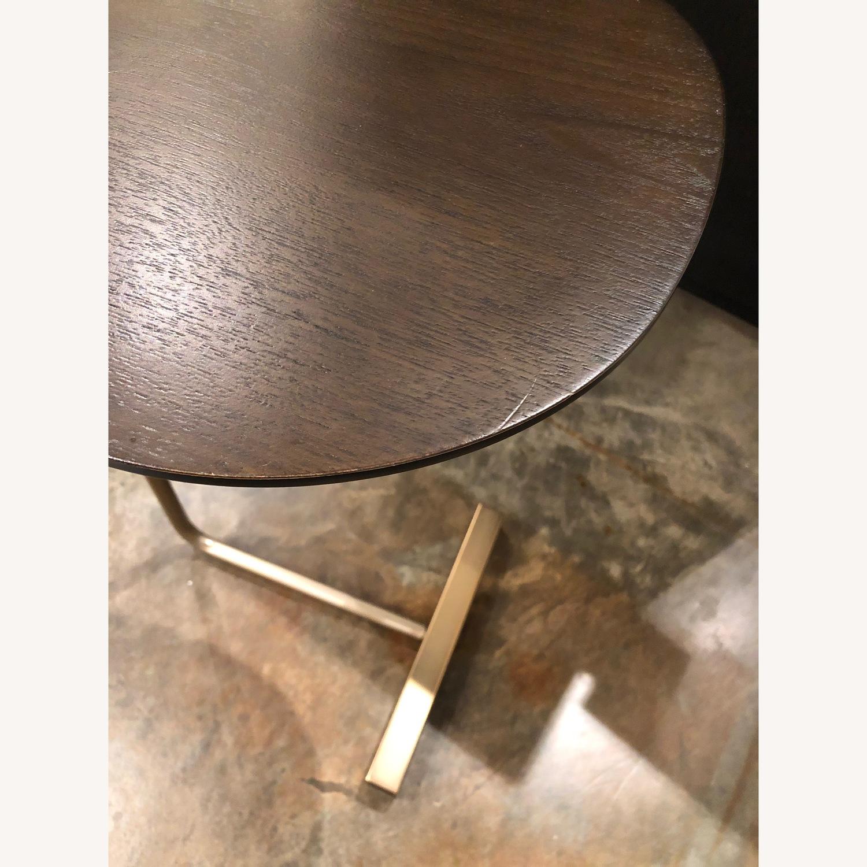 West Elm Charley C-Side Table - image-3