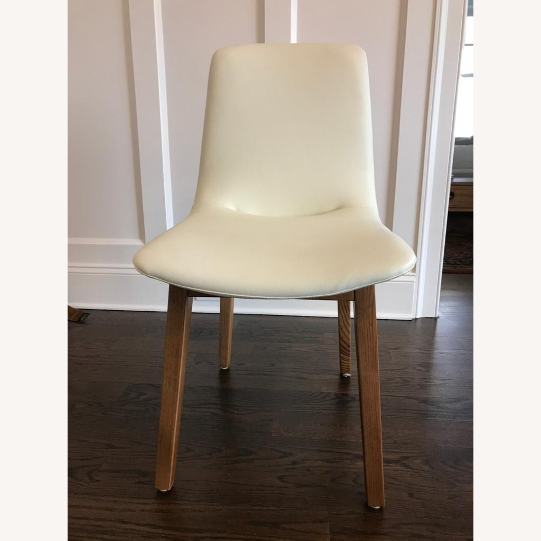Rove Concepts Aubrey Side Chairs Aptdeco