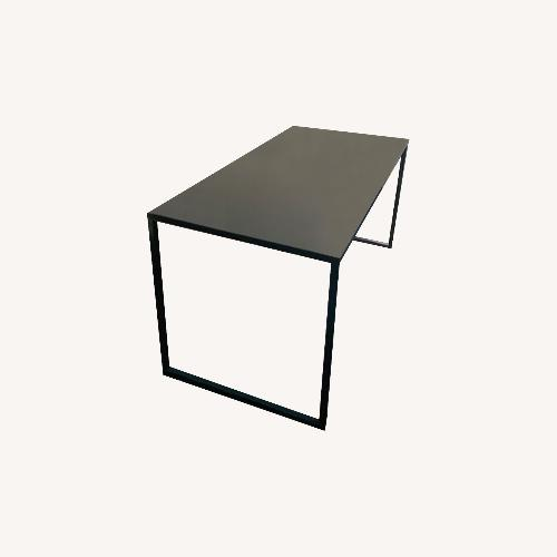Used Blu Dot Dining Table for sale on AptDeco