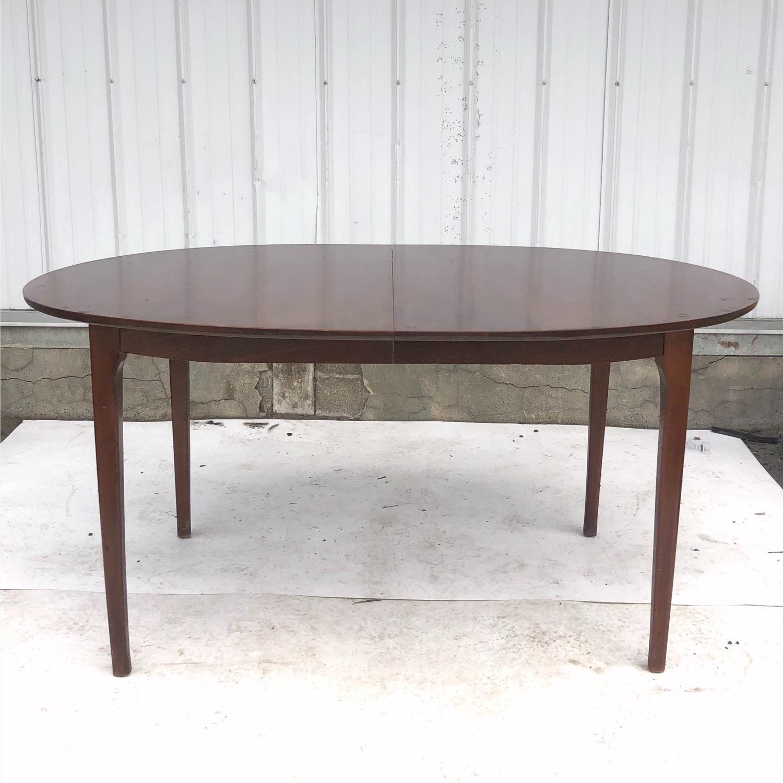 Mid-Century Modern Dining  Set - image-2