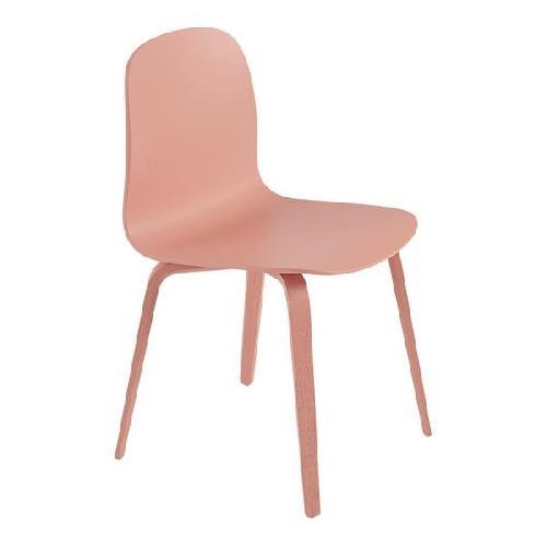 Used Muuto Visu Chair for sale on AptDeco