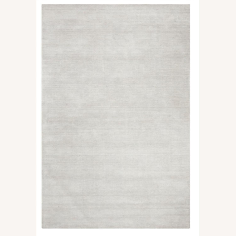 Safavieh Light Grey Mirage Rug - image-6