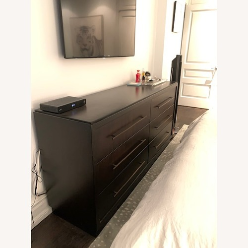 Used Mitchell Gold + Bob Williams Dresser for sale on AptDeco