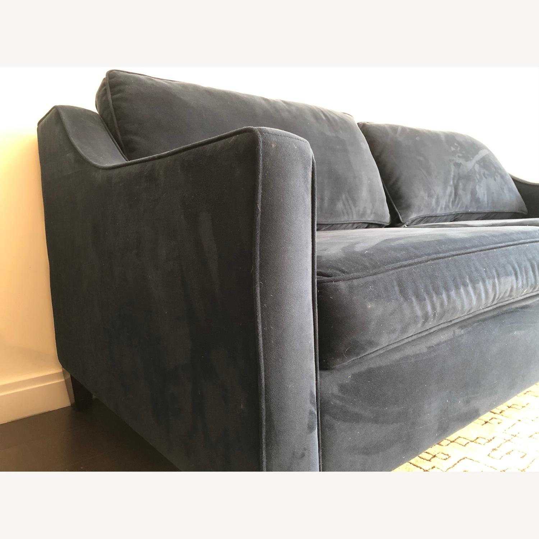West Elm Paidge Queen Sleeper Sofa - image-5