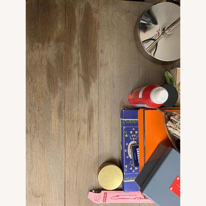 Restoration Hardware Side Tables - image-5