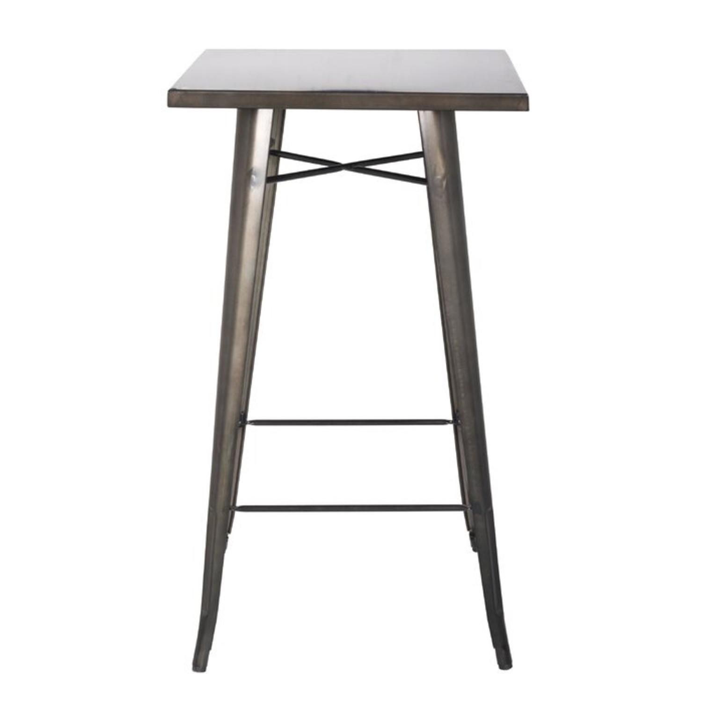 Wayfair Ellery Pub Table - image-1