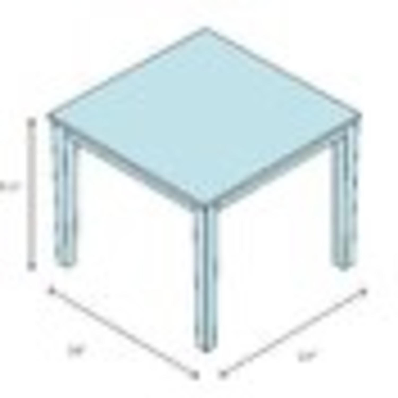 Wayfair Ellery Pub Table - image-3