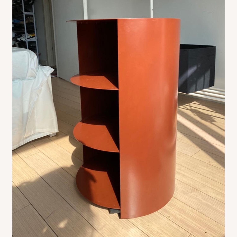 Hem Hide Pedestal - image-2