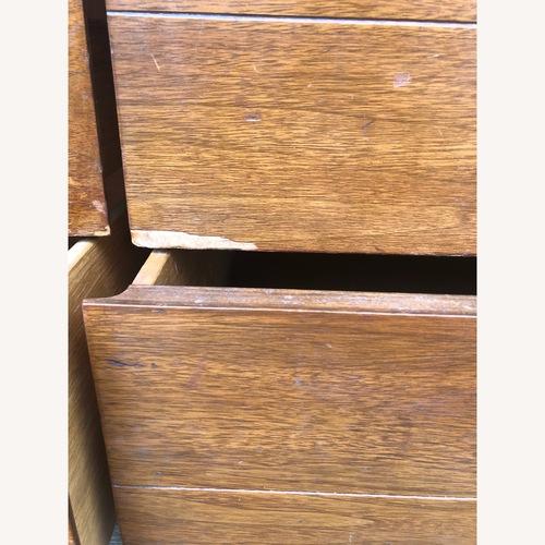 Used Mid century Lowboy Eresser by John Stuart for sale on AptDeco