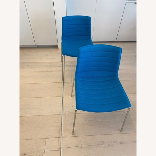 Used Arper Dining Chairs for sale on AptDeco