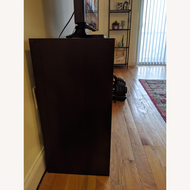 Target 6-Cube Organizer Shelf - image-2