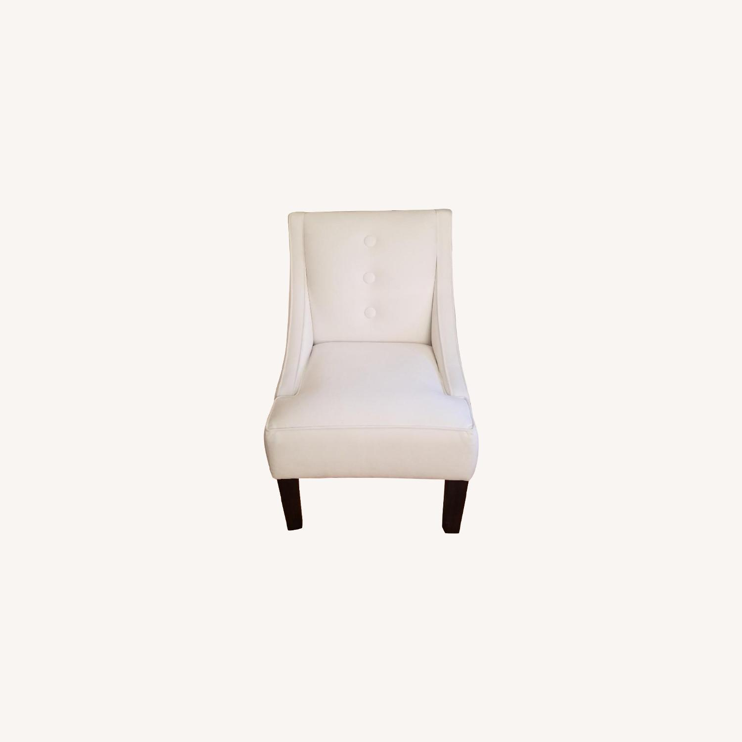 CISCO Brothers Sleek Accent Chair - image-0