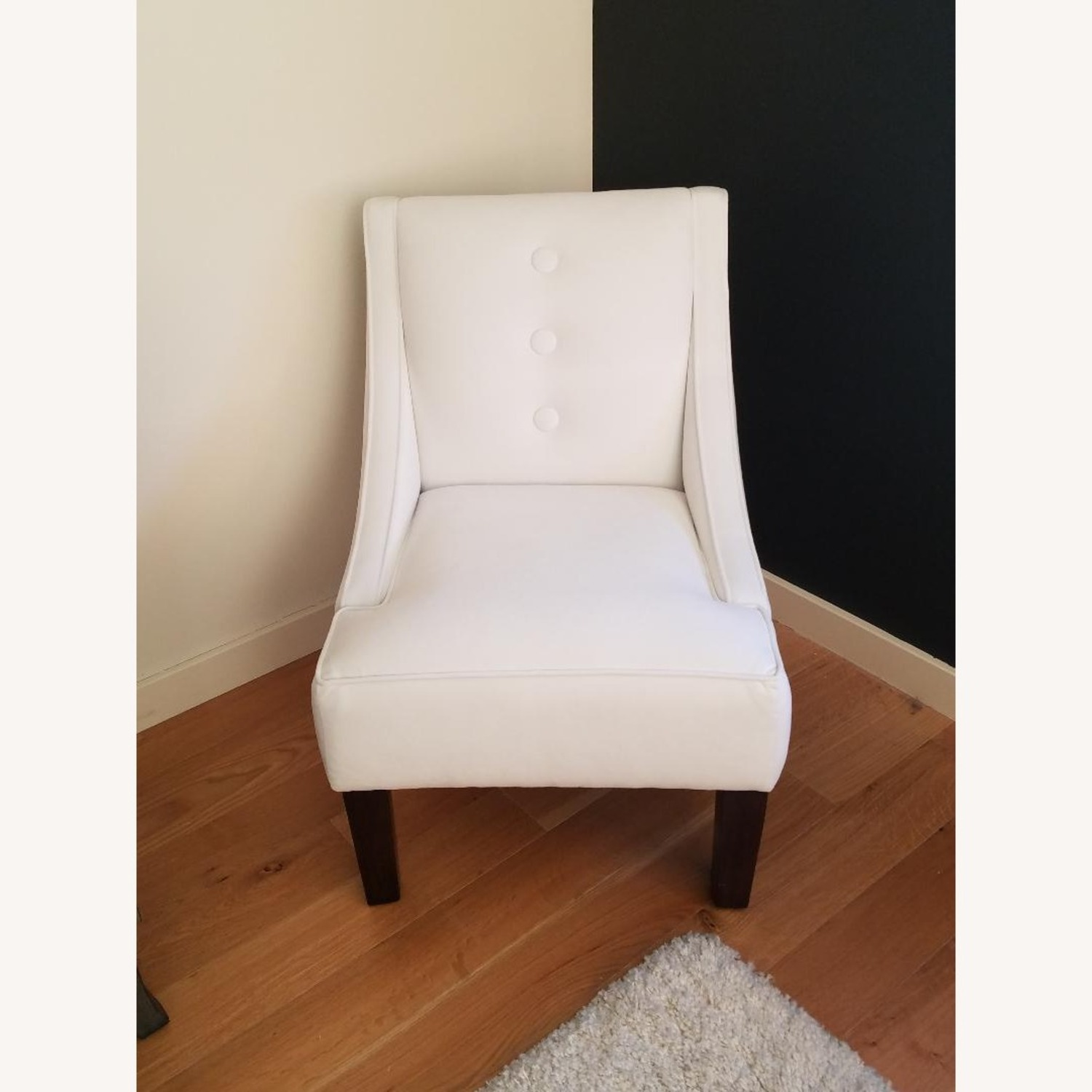 CISCO Brothers Sleek Accent Chair - image-1