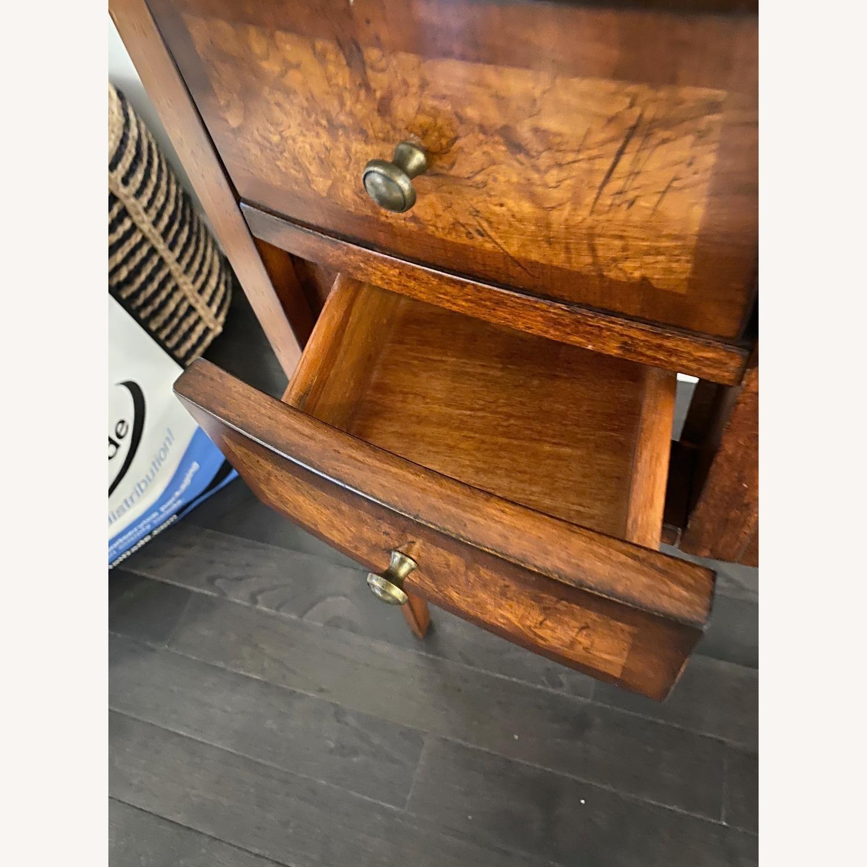 Butler Specialty Wood Credenza - image-2