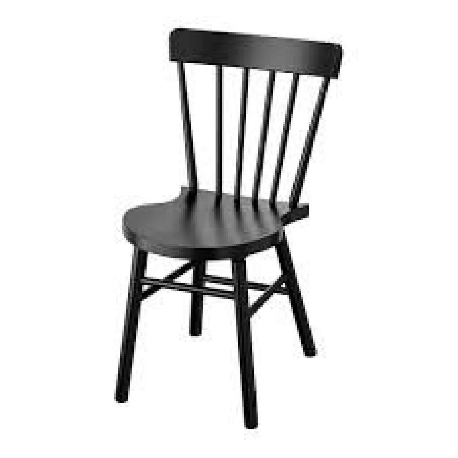 IKEA Norraryd Chair - image-0