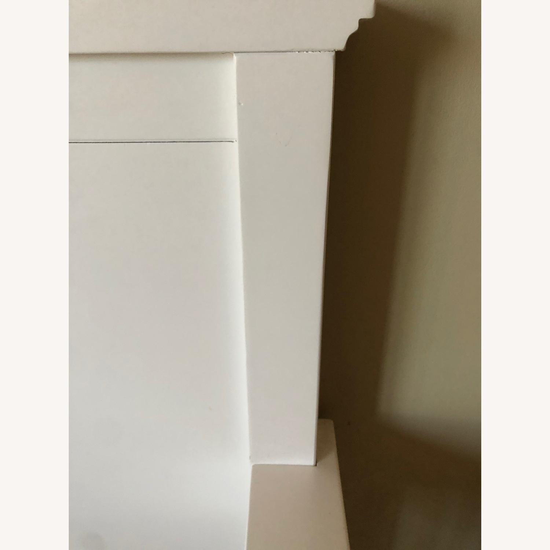 Restoration Hardware Marlow Crib - image-1