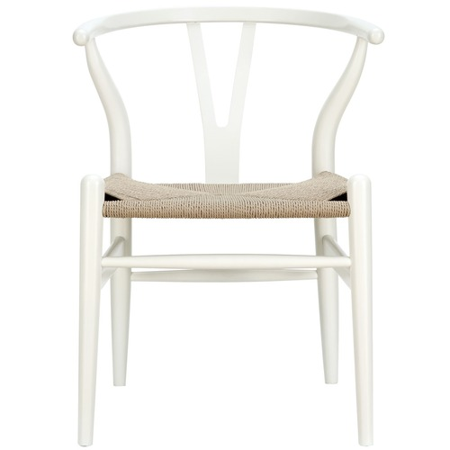 Used Modway 4 Modern Comfortable Dining Chairs for sale on AptDeco