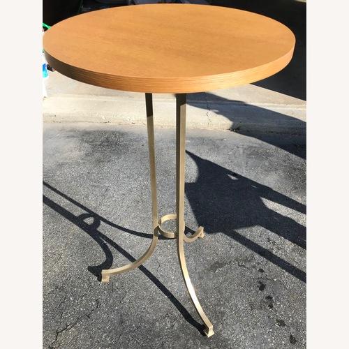 Used Torquemada Table for sale on AptDeco