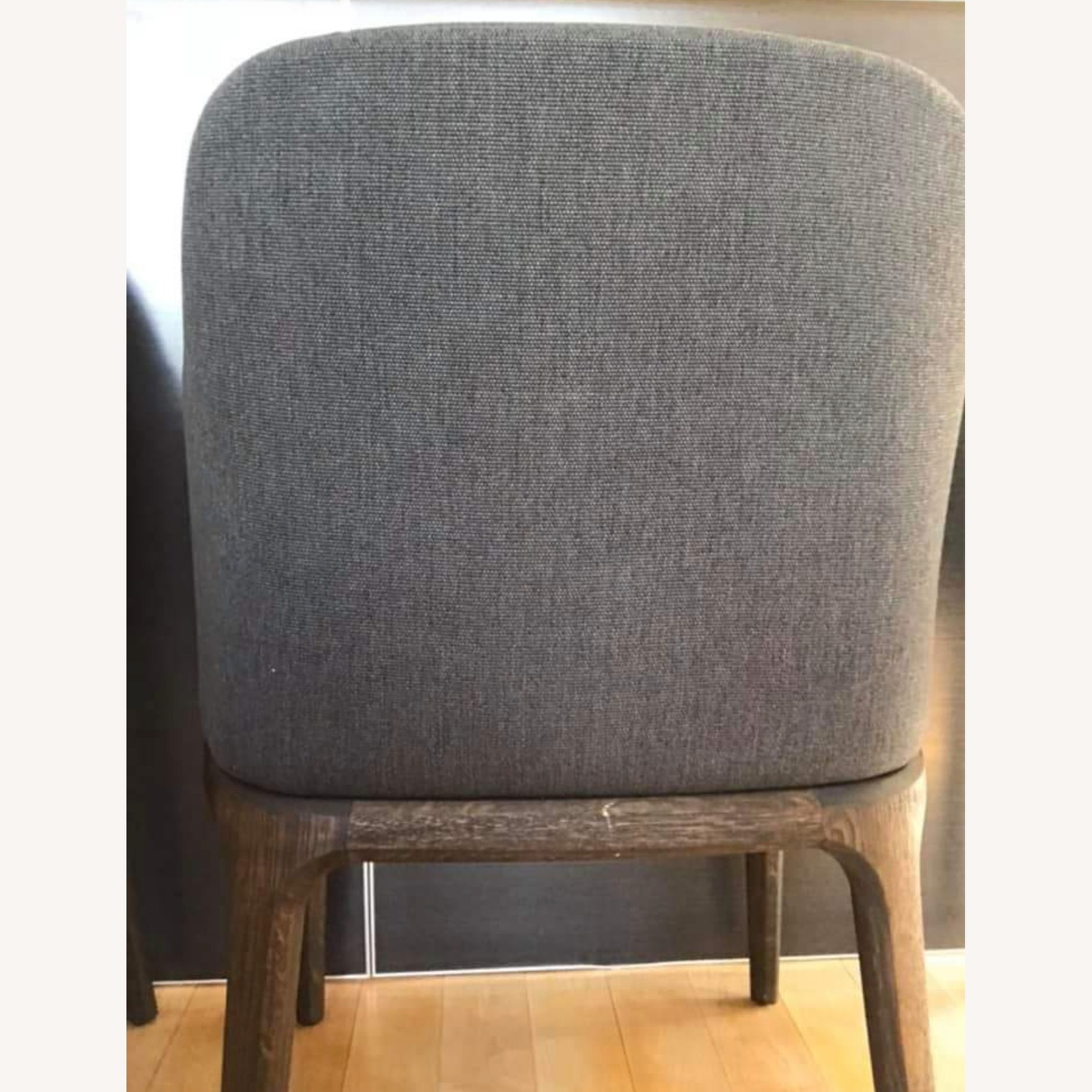 Poliform Sillon Grace Dining Chairs (Set of 4) - image-5