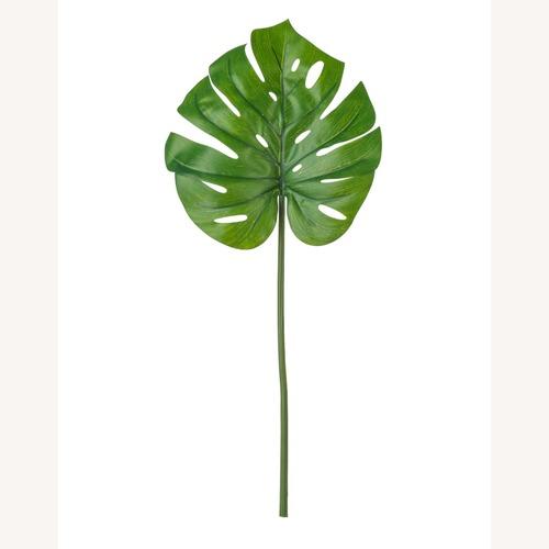 Used IKEA SMYCKA Artificial Leaves for sale on AptDeco