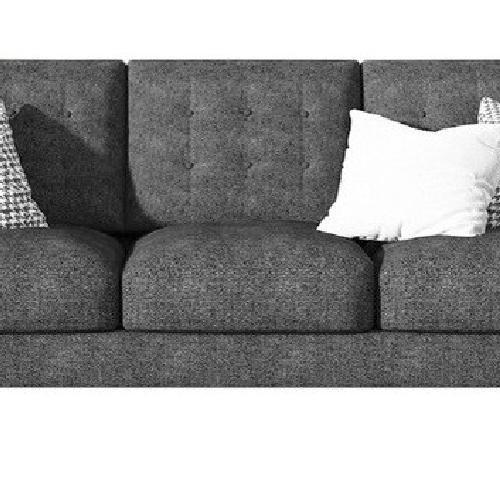 Used Houzz Cordella Sofa for sale on AptDeco
