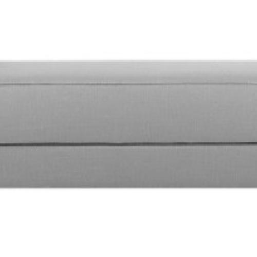 Used CB2 Sleeper Daybed for sale on AptDeco