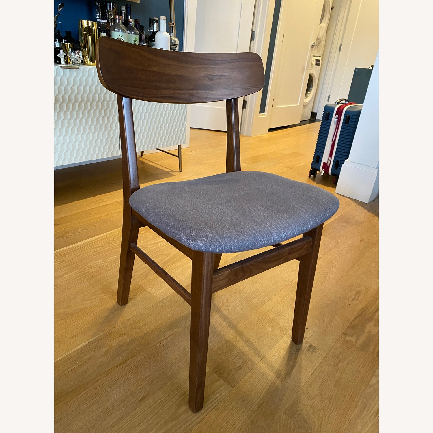 Article Ecole Dining Chair - image-2
