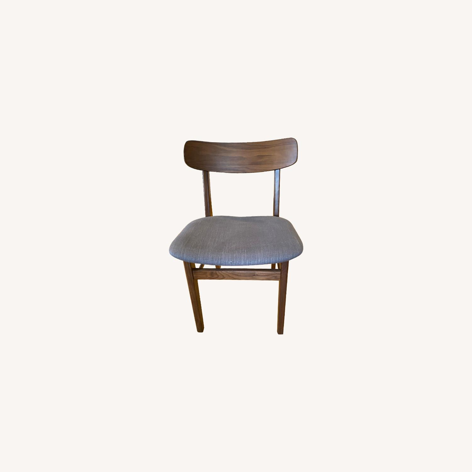 Article Ecole Dining Chair - image-0