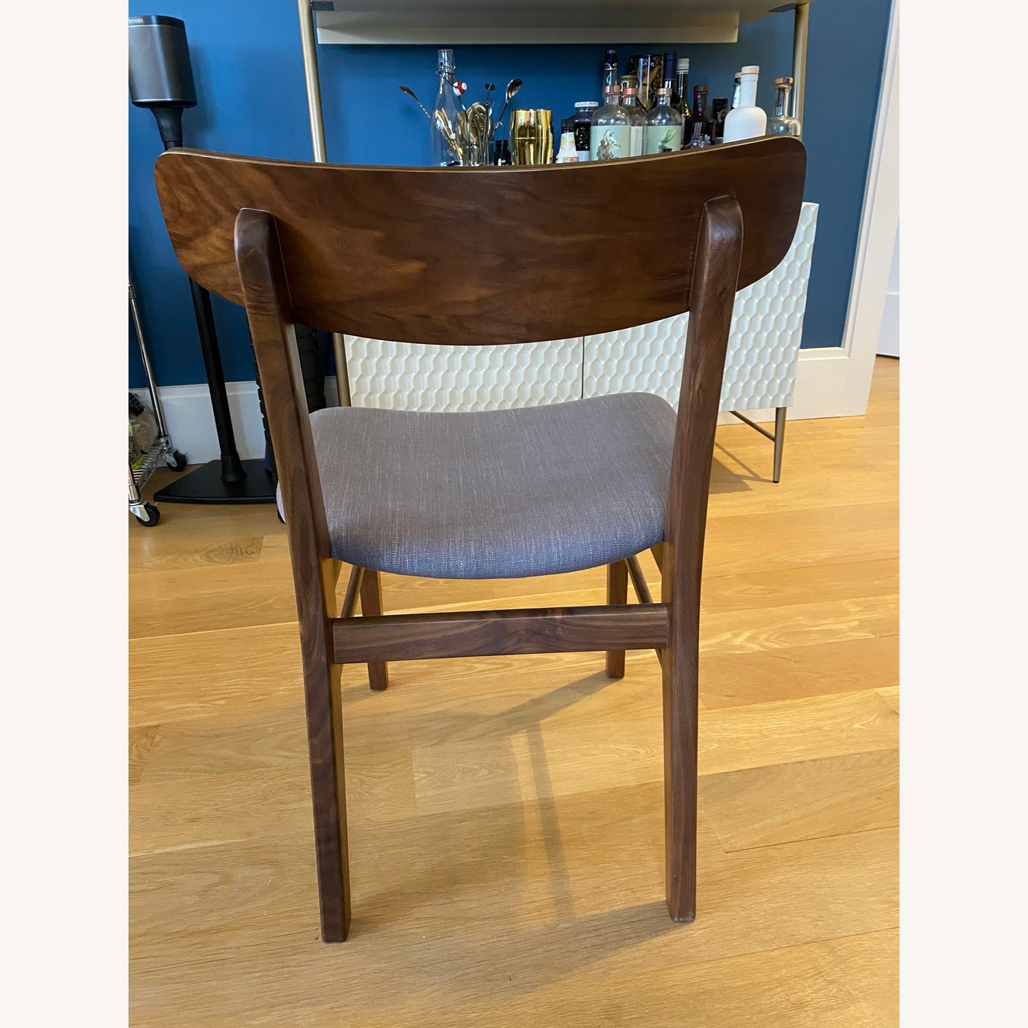 Article Ecole Dining Chair - image-3