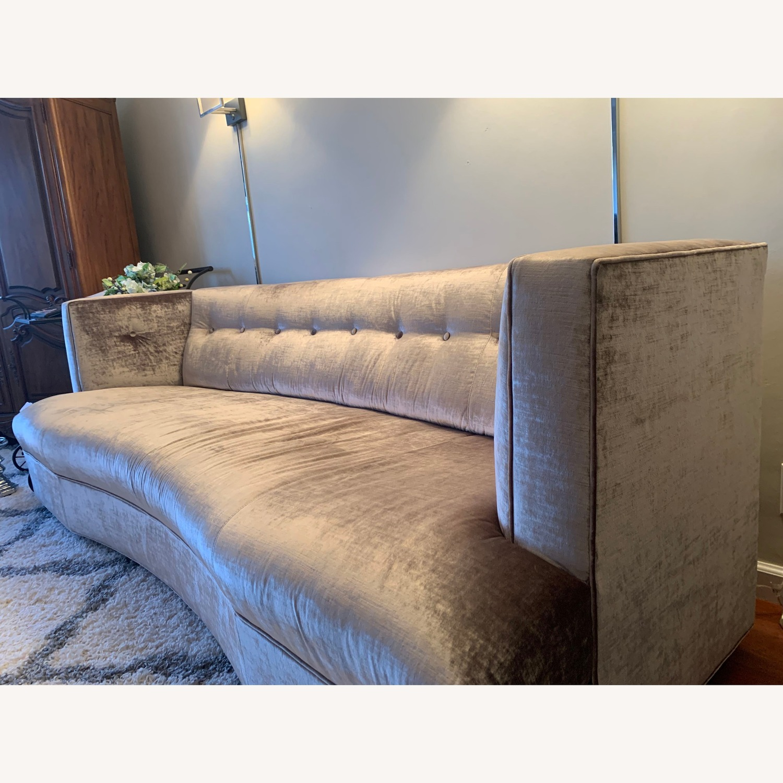Mitchell Gold + Bob Williams Dumont Sofa - image-4