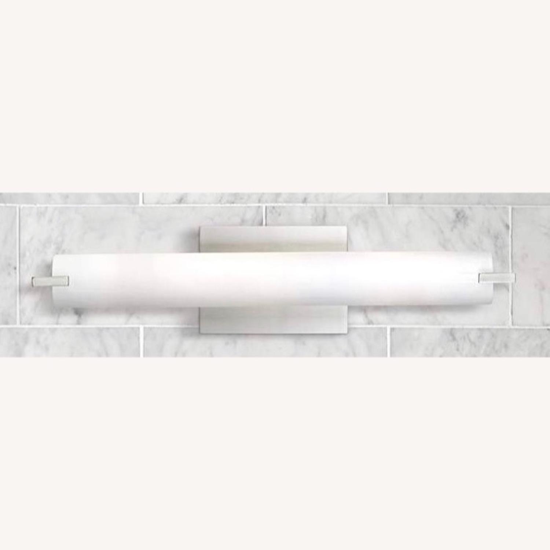 George Kovacs Bathroom Sconce - image-3