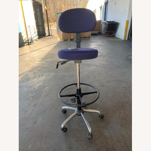 Used RH Support Drafting Chair for sale on AptDeco