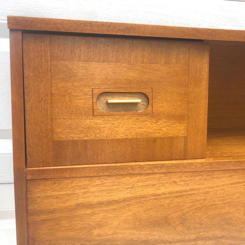 Kent Coffey Storage Headboard - image-7